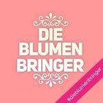 Logo die Blumenbringer.de