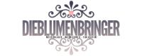 Logo DieBlumenbringer